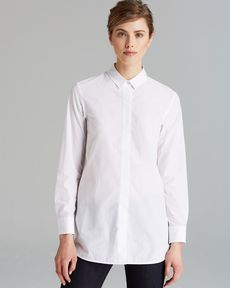 Theory Shirt - Daithi Sheltered