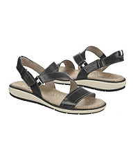"Naturalizer® ""Gesture"" Slingback Sandals"