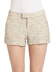 Joie Arroyo Shorts