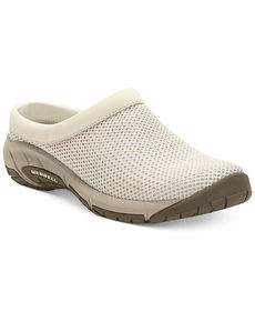Merrell Women's Encore Breeze 3 Mules