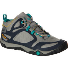 Merrell Proterra Mid Gore-Tex Hiking Shoe - Women's