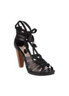 Derek Lam 10 Crosby Jasmin Multi-Strap Lace-Up Sandals