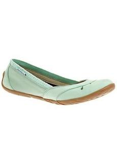 Merrell Women's Whirl Glove Shoe