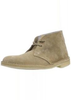 Clarks Women's Desert Boot