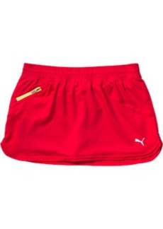 Puma PR Pure Core Running Skort - Women's