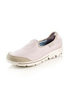 "Skechers® GOwalk™ ""Ultimate"" Athletic Shoes"