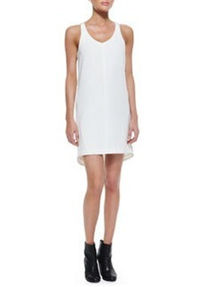 Chieftain Sleeveless Dress   Chieftain Sleeveless Dress