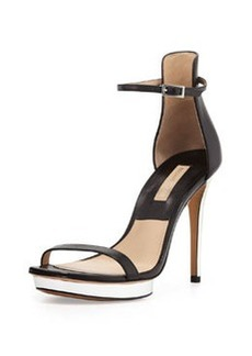 Michael Kors Doris Thin-Strap Sandal