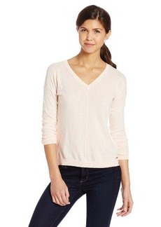 Roxy Juniors Bexley Sweater