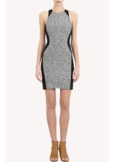 Rag & Bone Clemence Dress