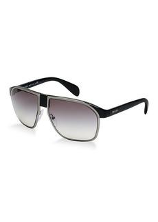Prada Sunglasses, PR 21PS