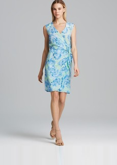 Nanette Lepore Dress - Cove Copacabana