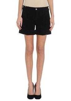 NOTIFY - Shorts