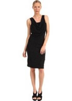 Vivienne Westwood Anglomania Hopihoya Dress