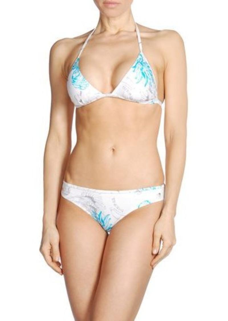 DIESEL - Bikini