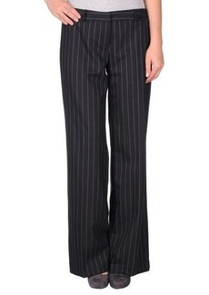MILLY - Dress pants