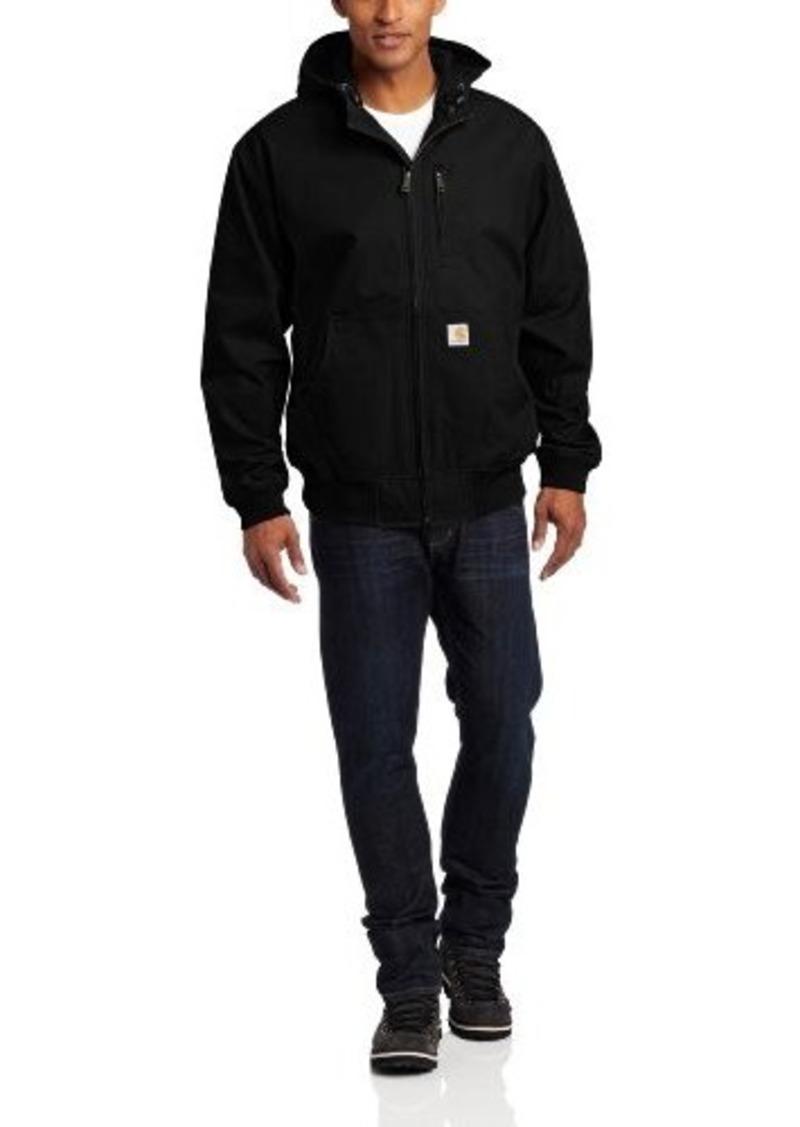 Carhartt Jacket Amazon