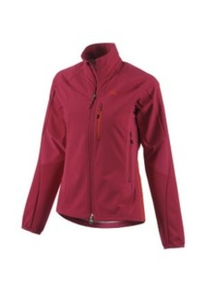 adidas Terrex Swift Softshell Jacket - Women's