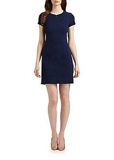 Diane von Furstenberg Kaelyn Sheath Dress