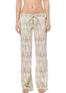 Roxy Sandy Seas Pant - Women's