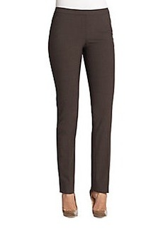 Elie Tahari Jenny Suiting Pants