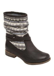 Roxy Houston Boot - Women's