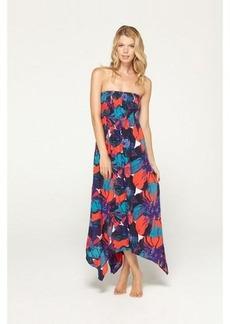 Roxy Women's Put Me On Dress