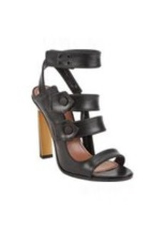 Derek Lam Beatrice Triple-Band Sandals