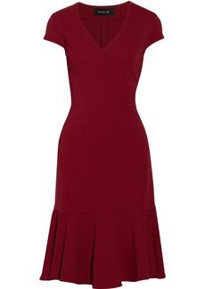 Derek Lam Stretch-jersey dress