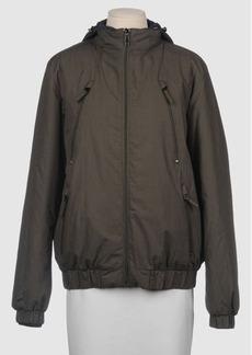DKNY - Jacket