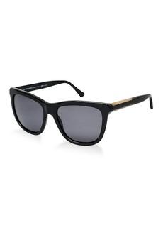 Burberry Sunglasses, BE4130