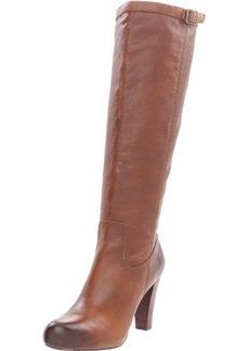 FRYE Women's Miranda Zip Boot