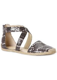 Calvin Klein Women's Sam Sandals