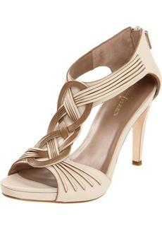 Cole Haan Women's Vivian Air T-Strap Sandal