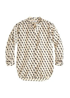 Apiece Apart™ Augustina button-down shirt