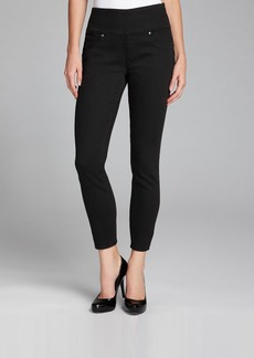 SPANX® Ready-To-Wow Denim Leggings