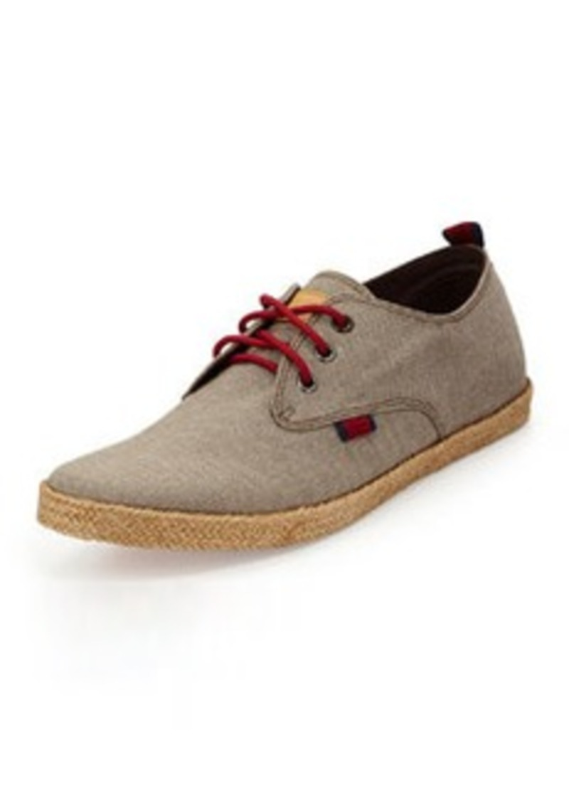 Updated the best Sherman Shoes coupons, coupon codes and promo codes for December You can find the best Sherman Shoes promo codes and Sherman Shoes coupon codes in December for savings money when shoping at online store Sherman Shoes.