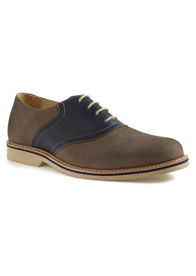 1901 1901 saddle up saddle shoe shoes shop it