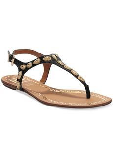 DV by Dolce Vita Avina Flat Thong Sandals