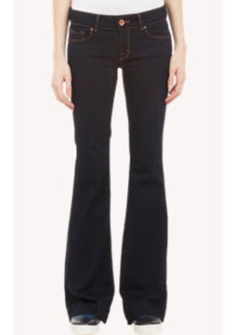 J Brand Lovestory Jeans