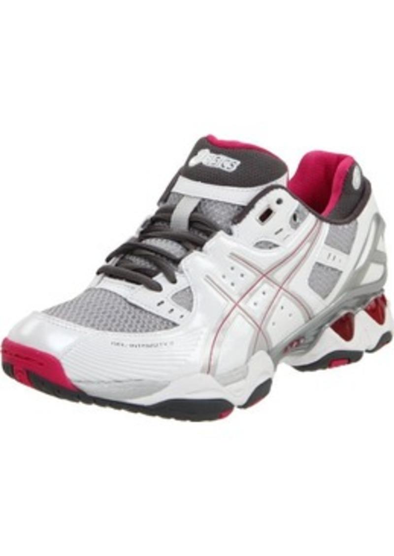 Asics Women S Gel Intensity  Cross Training Shoe