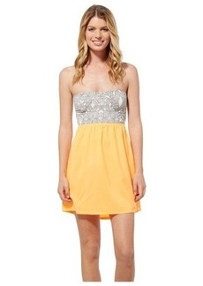 Roxy Women's Savage 2 Dress
