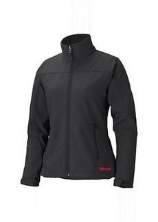 Marmot Women's Altitude Jacket