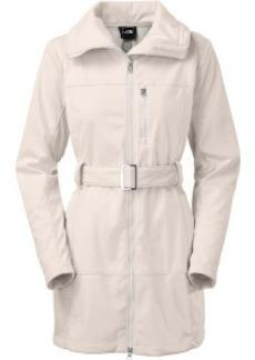 The North Face Sashanna Softshell Jacket - Women's