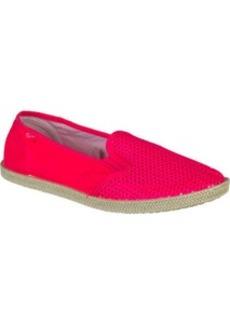 Roxy Marina Shoe - Women's