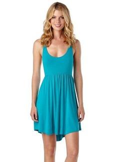 Roxy Women's Sun Bleached Dress