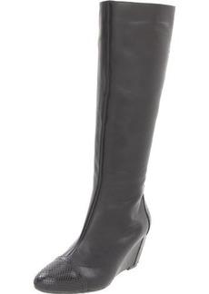 Rockport Women's Nelsina Knee-High Boot