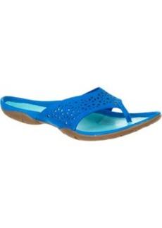 Merrell Cherish Wrap Sandal - Women's