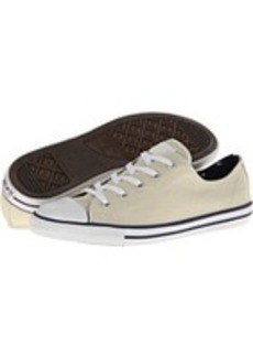 Converse Chuck Taylor® All Star® Dainty Denim Ox