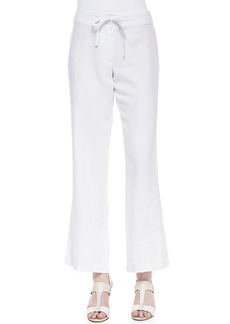 Tommy Bahama Two Palms Linen Pants